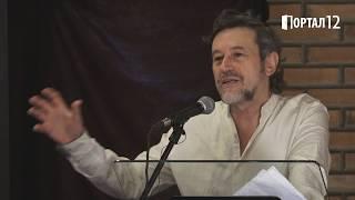 Христо Нанев: Духът в пророчествата на българските феномени