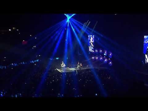 Scorpions - Follow Your Heart + Eye of the Storm, ZiggoDome Amsterdam 2018