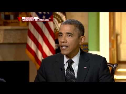 Obama on Shooting: Boost Background Checks