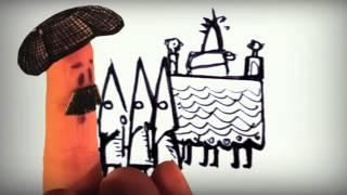 Semana santa, the Spanish Easter - Learn Spanish Culture