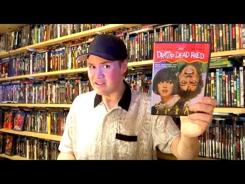 My Most Watched Comedy Films : My Dvd...