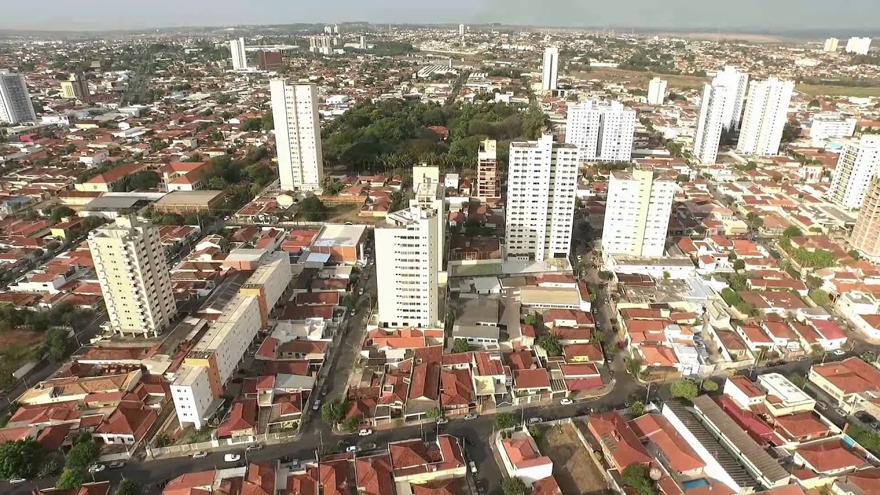 Image Result For O Drone Araraquara