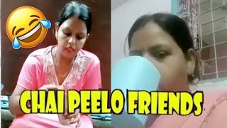 Video Chai Pilo Friends **LOL** download MP3, 3GP, MP4, WEBM, AVI, FLV November 2018