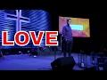 1 John 1 4