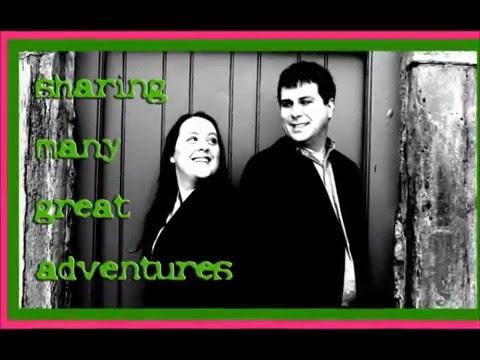 Jeremy & Jodi's Love Story.wmv