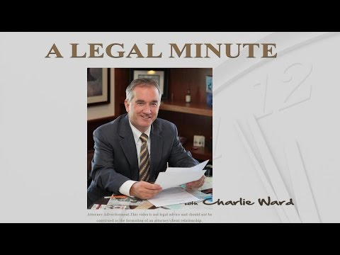 Indiana Personal Injury Attorney - What is an Umbrella Insurance Policy?