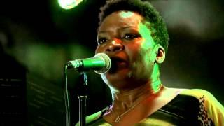 "Angela Fabian Band - ""Knockin' On Heavens's Door"" - Live at The Joynt"