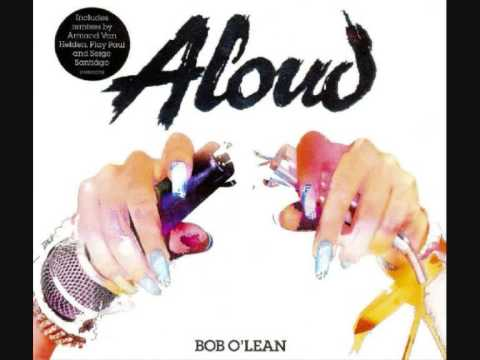Aloud - Bob O' Lean (Club Mix)