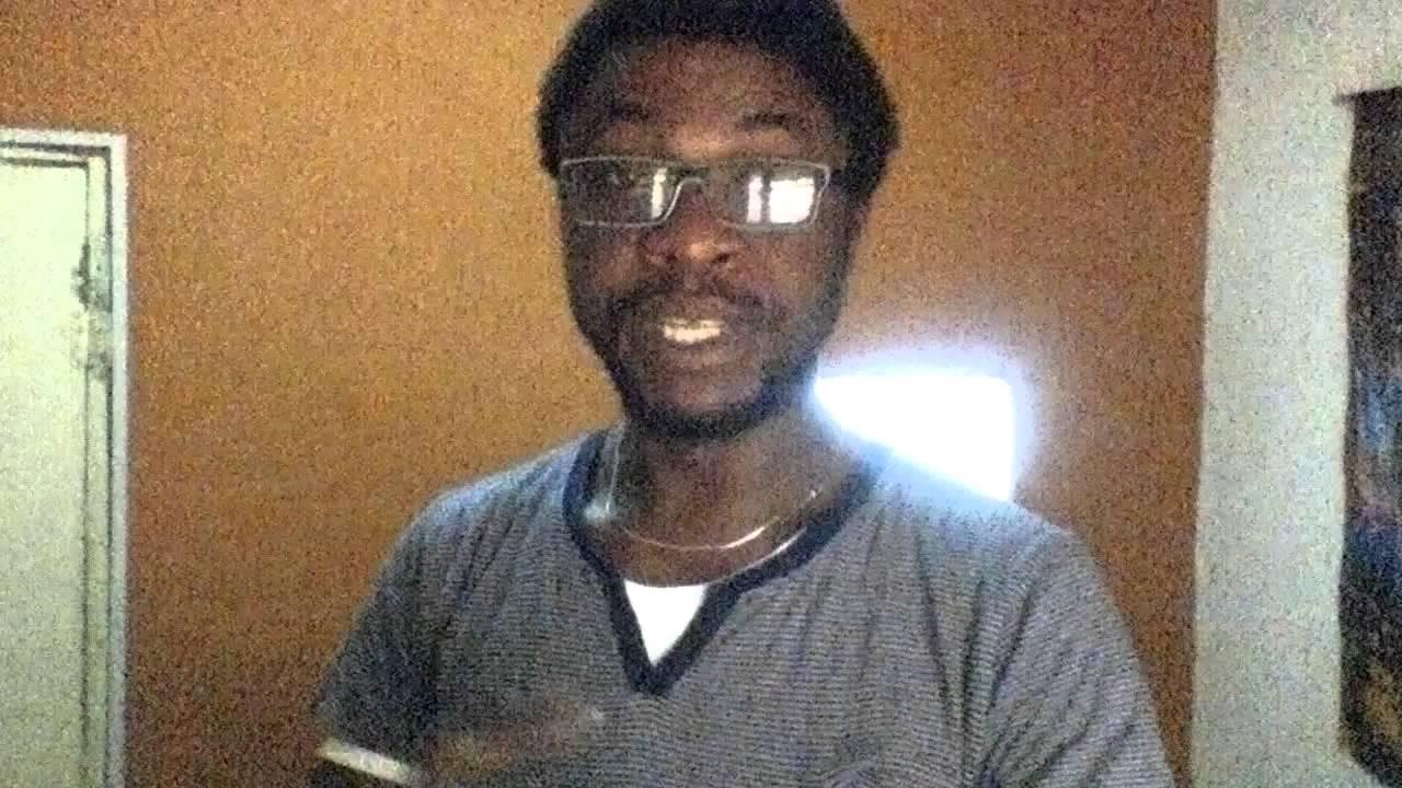 Download Yorubahood stole my film Egberun maili....