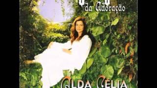 03. A Colheita - Alda Célia