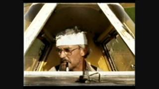 Into Africa - AG PILOTS - CROP SPRAYERS & AIR TRACTORS HOPKINS
