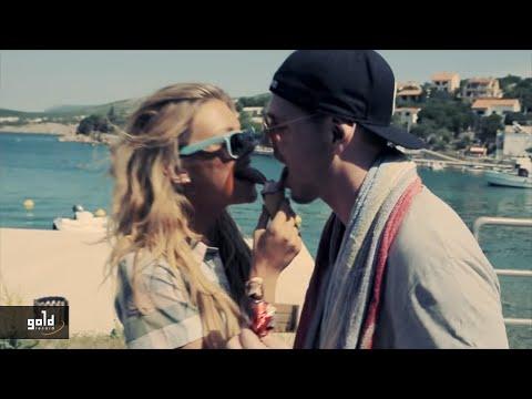 BLAISE km. DIAZ – NoLimit | Official Music Video