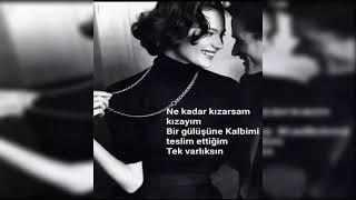 ❤Sevgiliye Romantik Sevgililer Günü Sözleri❤ (14 Şubat)