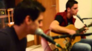 Roar - Domingo de Manhã (Katy Perry / Marcos e Belutti) por Evandro e Juninho