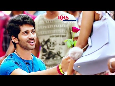 💏 8 Feb 2018 - HAPPY PROPOSE DAY 🌹 Valentine's Week Special - Propose day Whatsapp status