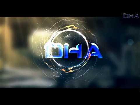 Các sản phẩm của DHA