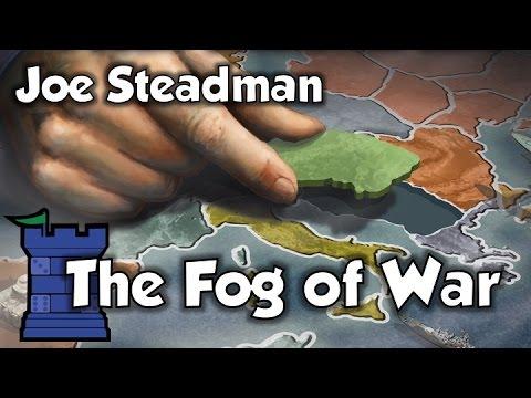 fog of war film analysis Buy the fog of war: read 455 movies & tv reviews - amazoncom.
