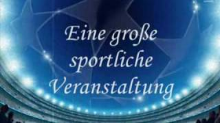 Download Himno de La Champions League MP3 song and Music Video