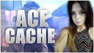 5K ACE de_cache