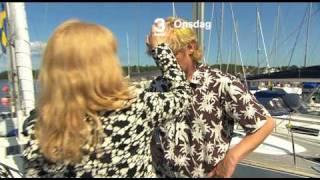 Sandhamn TV3 trailer avsnitt 5