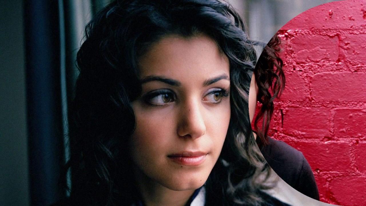 Katie Melua - A Happy Place | Katie melua, Music videos