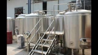 uht plate type batch sterilizer milk juice pasteurizer