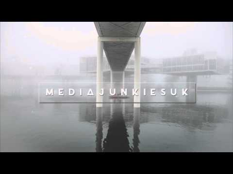 Kehlani - You Should Be Here (K+g+ruki Remix)