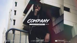 Dope Hard Trap/Rap Beat | Sick Trap/Rap Instrumental 2019 (prod. Rackstor)