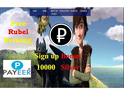 syper drakon.biz  New free Rubel Earning site – Free Rubel Earning Site – Payeer Account