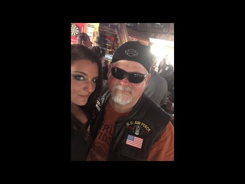 Laconia Bike Week 2017! 94th Anniversary!