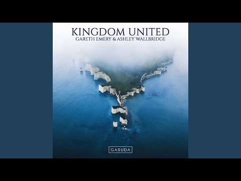 Kingdom United (Extended Mix) Mp3
