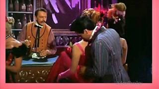 Elvis Presley - Frankie and Johnny (spliced take)