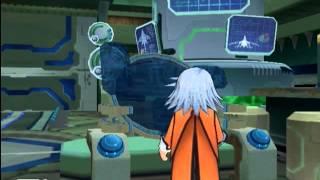 PS2版 テイルズ オブ シンフォニア プレイ動画です。 今回・・・シルヴァラントベース~メルトキオ到着。 ・【次】→https://www.youtube.com/watch?...