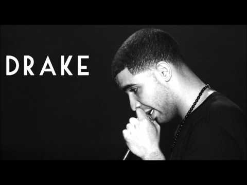 Drake Mr Wrong Drakes Verse Only