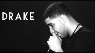 Drake- Mr. Wrong (Drakes Verse Only)