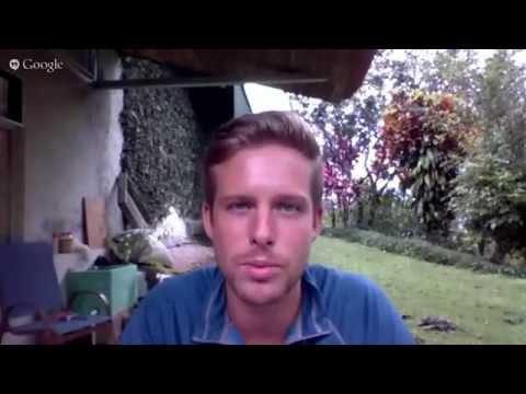 CA Daily Teaching (Dave) An Ha-Ha Moment