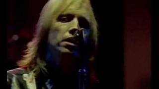 Tom Petty & The Heartbreakers- Southern Accents (Live 1985)