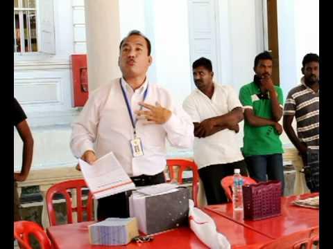 Image result for Pemimpin Umno mengamuk dan isytihar keluar parti