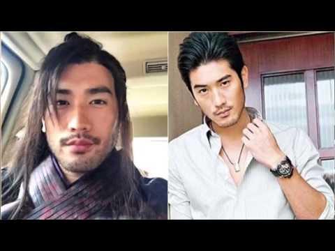 """Las grandes estrellas que actuan en """"Dios de la guerra, Zhao Yun"""""""