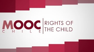 "Introduction to Human Rights | Lesson 21: ""Rights of the Child"""