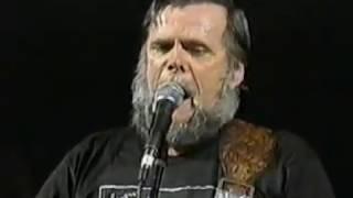 Johnny Paycheck - Jailhouse Rock