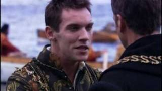 The Tudors: Season 1 Trailer!