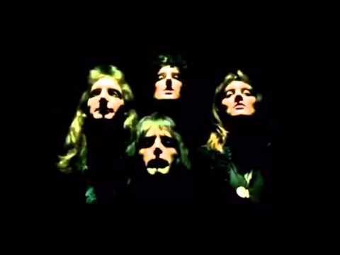 Download Bohemian Rhapsody Mashup: Wayne's World (1992)