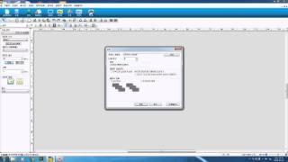EPSON PRIFIA OK900P(2) - 출력