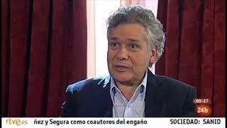 gutierrez y su copy paste, informe de CEG,, dándole datos a la onu sobre Guatemala y el genocidio