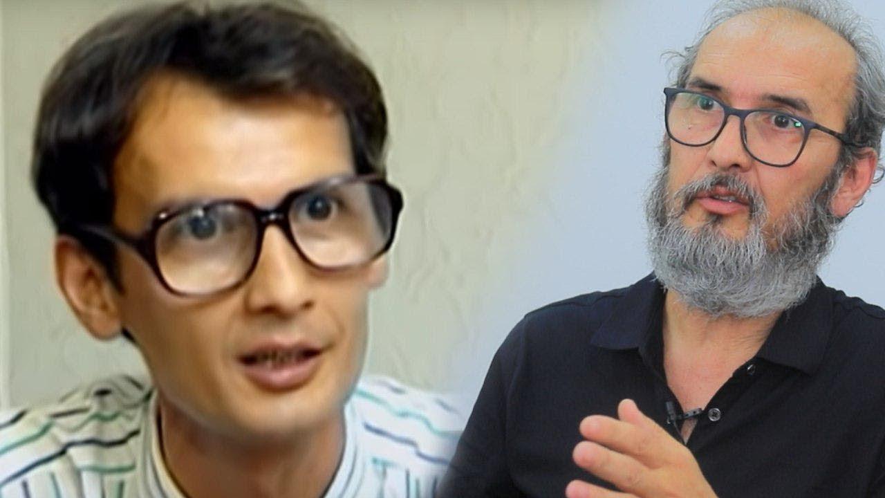 Rak kasalini yenggan 'Shaytanat'dagi aktyor Bahrom Matchonov bilan intervyu