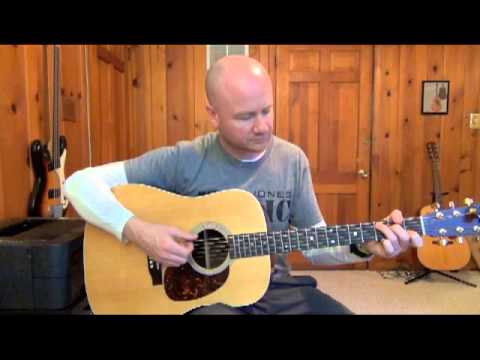 Rockville Guitar Lessons Heart Of Gold By Neil Young Play Along