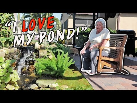 still pond big and beautiful singles Browse still pond md real estate listings to find homes for sale, condos,  there is a beautiful home with new kitchen, wood floors, fireplace, deck and other amenities separate office, multiple outbuildings, several wells and irrigation included  will take a renovation loan multi-family or could be single family home new well 2004.
