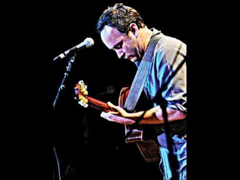Dave Matthews Band - 4/7/02 - Bartender - Audio Only