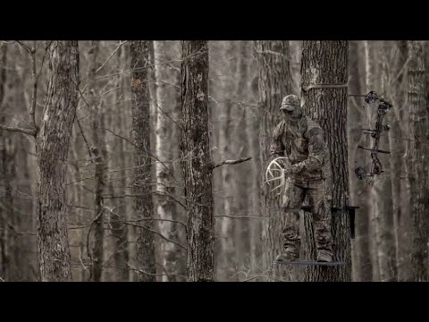 Realtree Edge Vs. Timber Pattern- Which One Should You Use? (Camo Comparison)